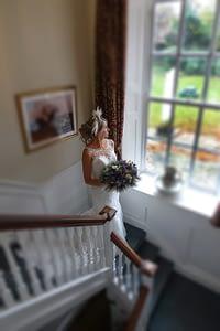 wedding photography worthing